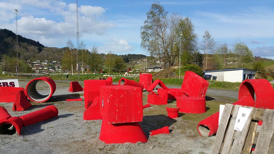betong1_nm_trial_2015_norheimsund
