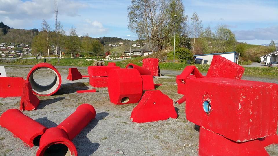 betong2_nm_trial_2015_norheimsund