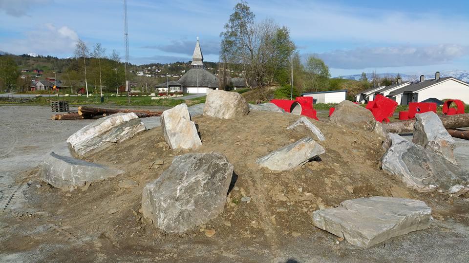 steinhaug_nm_trial_2015_norheimsund