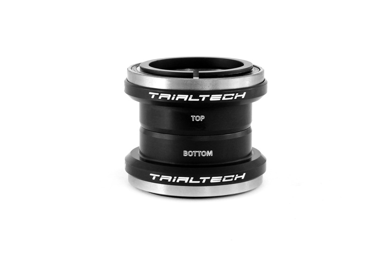 headset_trialtech