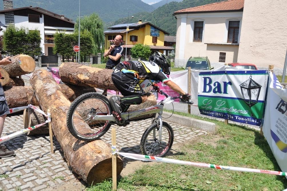 biu_europacup_italia_kid