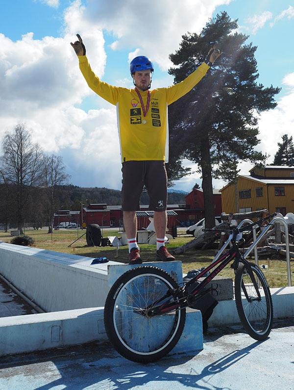 eirik-ulltang-norgescup-leder