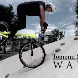 tomoni-nishikubo-water